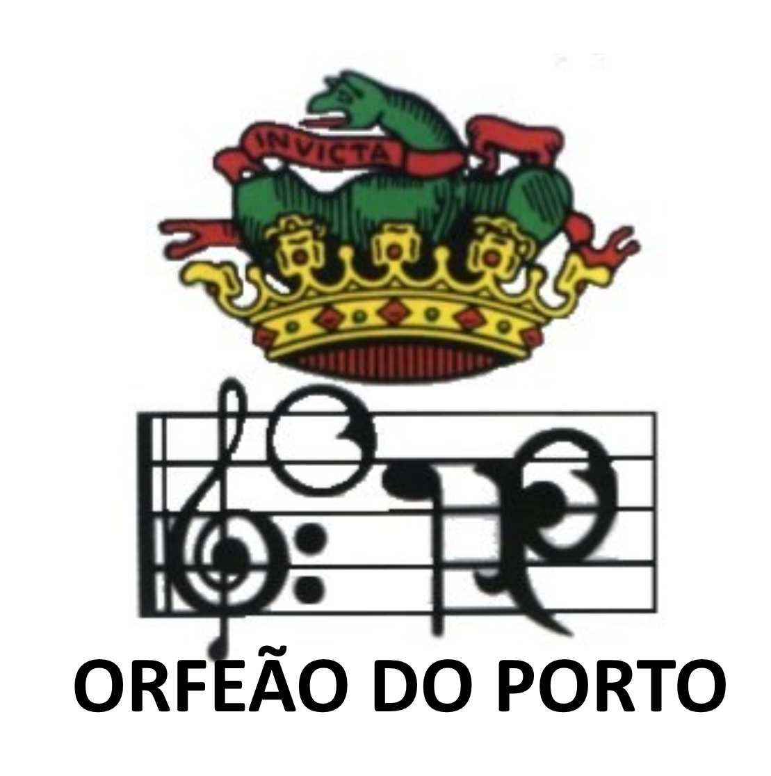 Orfeão do Porto